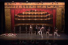 6-15-16-Brighton-Ballet-DenisGostev-87
