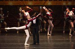 6-15-16-Brighton-Ballet-DenisGostev-91