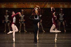 6-15-16-Brighton-Ballet-DenisGostev-92