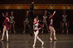 6-15-16-Brighton-Ballet-DenisGostev-95