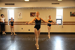 BBT practice 2016-101