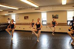 BBT practice 2016-104