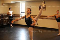 BBT practice 2016-111