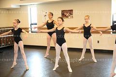 BBT practice 2016-118