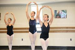 BBT practice 2016-129