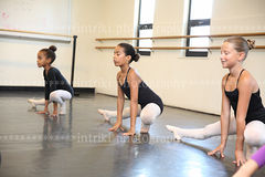 BBT practice 2016-133