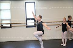 BBT practice 2016-210