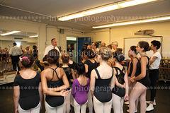 BBT practice 2016-391
