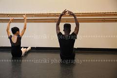 BBT practice 2016-62