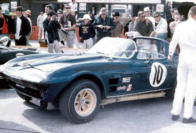 1963GS001-02