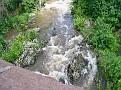 Yep, more Creek!