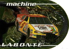 2000 High Gear Machine #MM5B (1)