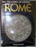 Treasures of Ancient Rome