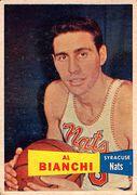 1957-58 Topps #59 (1)