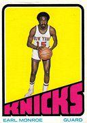 1972-73 Topps #073 (1)