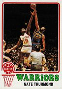 1973-74 Topps #005 (1)