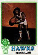 1973-74 Topps #106 (1)
