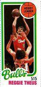 1980-81 Topps #043 (1)