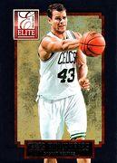 2013-14 Elite #192 (1)