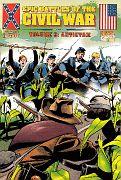 Epic Battles of the Civil War #3
