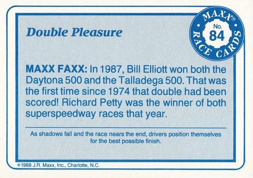 1988 Maxx #084 (2)