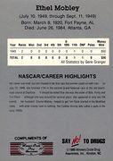 1989 Winners Circle #14 (2)