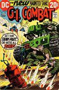 GI Combat #156