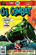 GI Combat #193