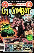GI Combat #228