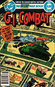 GI Combat #231