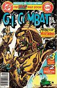 GI Combat #261