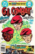 GI Combat #263