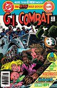 GI Combat #265