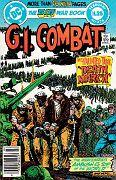 GI Combat #274