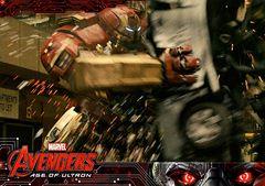 Avengers Age of Ultron #66 (1)