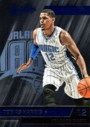 2015-16 Absolute Basketball #017 (1)