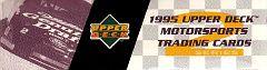 1995 Upper Deck Series 2 Retail (3)