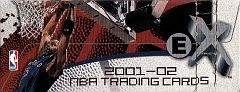 2001-02 EX blaster (2)