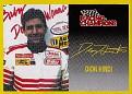 Sprint 1998 Dion Hindi (1)