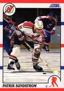 1990-91 Score #019 (1)