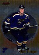 1998-99 Bowman's Best #018 (1)