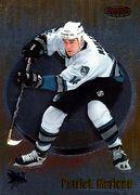 1998-99 Bowman's Best #060 (1)