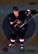 1998-99 Bowman's Best #085 (1)