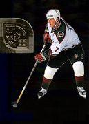 1998-99 SPx Top Prospects #046 (1)
