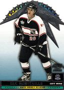 2001-02 Pacific North American All-Stars #08 (1)