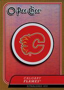 2008-09 O-Pee-Chee Team Checklists #CL05 (1)