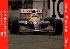 1991 Carms Formula 1 #014 (1)