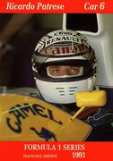 1991 Carms Formula 1 #018 (1)