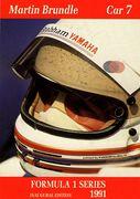 1991 Carms Formula 1 #021 (1)