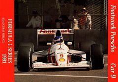 1991 Carms Formula 1 #026 (1)